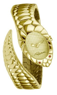 The Fake Out: Serpent Watches