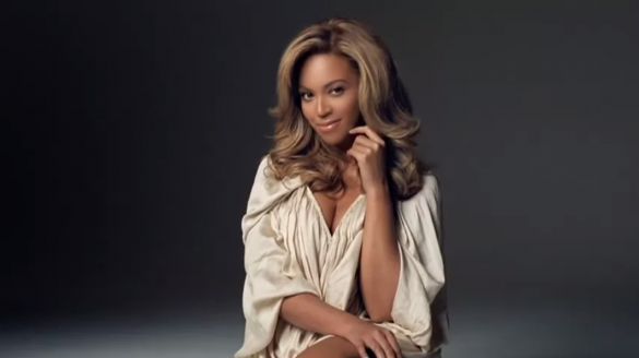 http://thespoilsofstyle.com/wp-content/uploads/2012/02/Beyonce-LOreal-Paris-True-Match.png